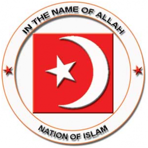 10-NationofIslam