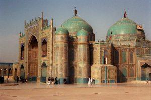 4.Shrine-of-Hazrat-Ali