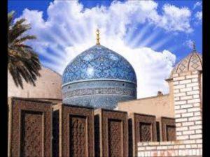 8-SufiMuslims